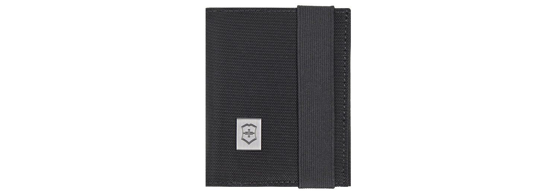 Victorinox Travel Accessoires 4.0 Geldbörse 9 cm