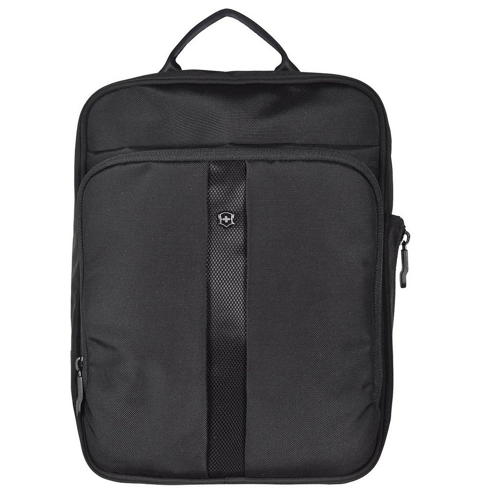 Victorinox Travel Accessoires 4.0 Rucksack 29 cm in black