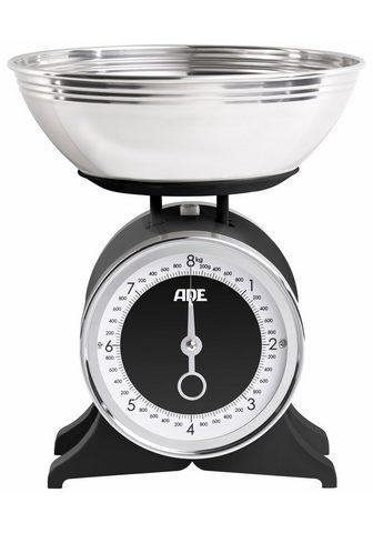 "ADE Кухонные весы ""»KM1501 Anna..."