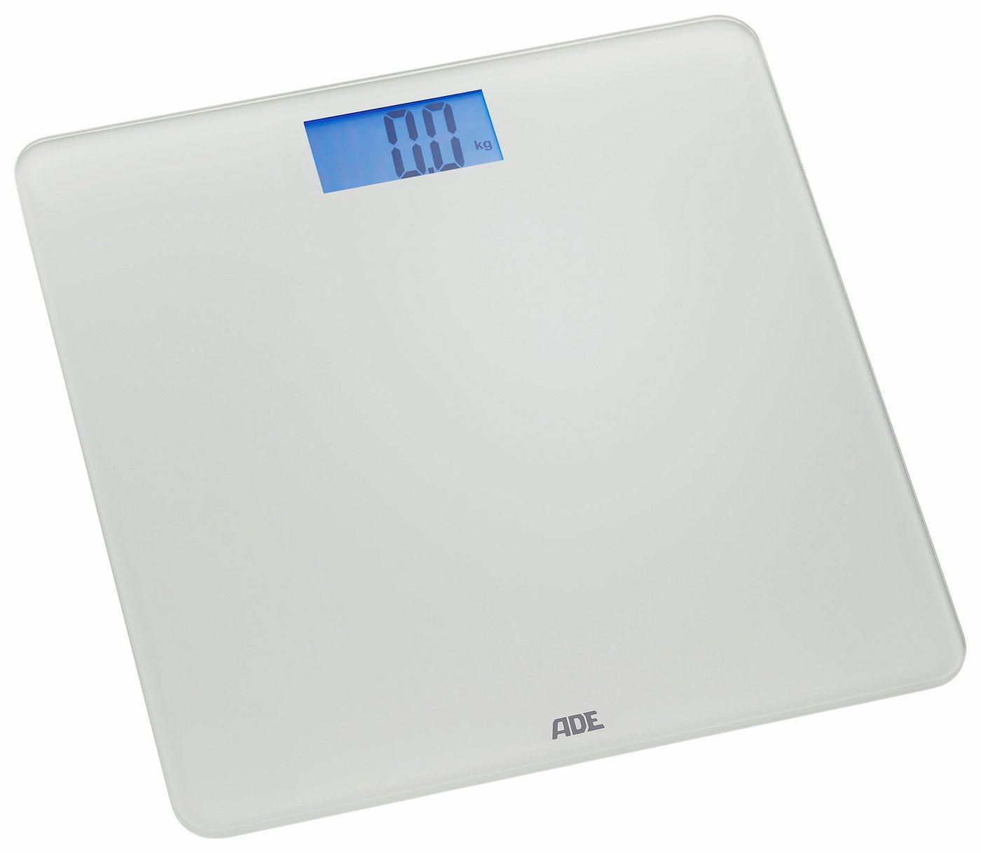ADE Digitale Personenwaage »BE1507 Lilly«