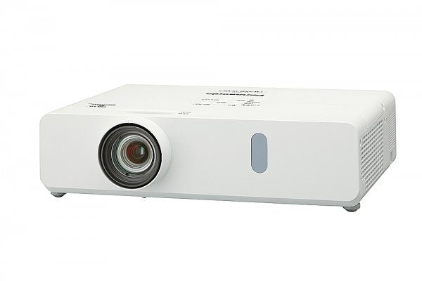 Panasonic Beamer »PT-VX420E«