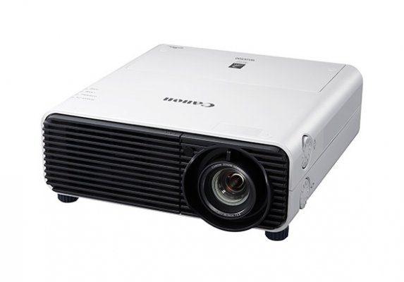Canon Beamer »XEED WUX500«