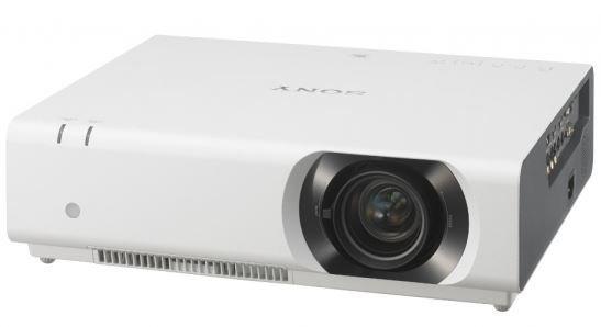 Sony Beamer »VPL-CH350«