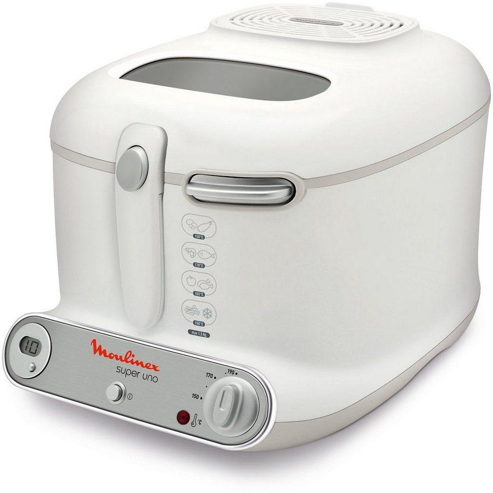 moulinex fritteuse am3021 f llmenge 2 2 liter w rmeisoliertes thermogeh use 1800 watt online. Black Bedroom Furniture Sets. Home Design Ideas