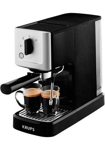 KRUPS Espresso kavos aparatas XP3440
