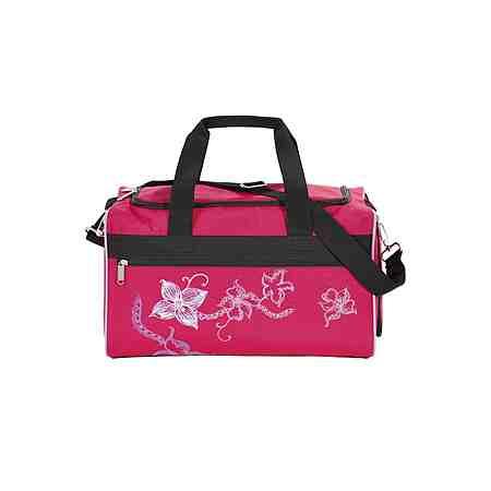 Mädchen: Accessoires: Taschen & Koffer: Reisetaschen