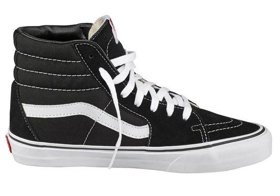 Vans SK8-Hi Sneaker, Unisex