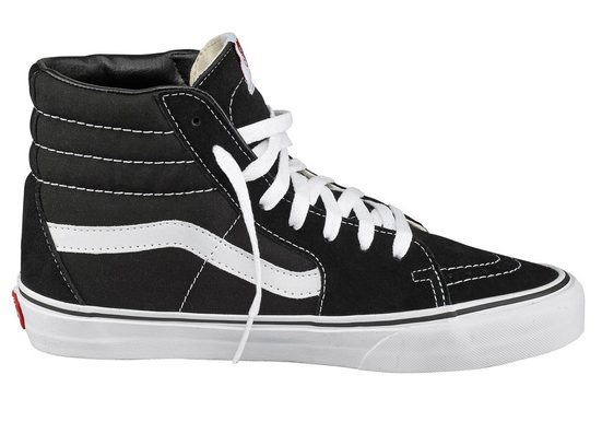 Vans Vans hi« Sneaker »sk8 Unisex hi« »sk8 Sneaker 6SwHHq