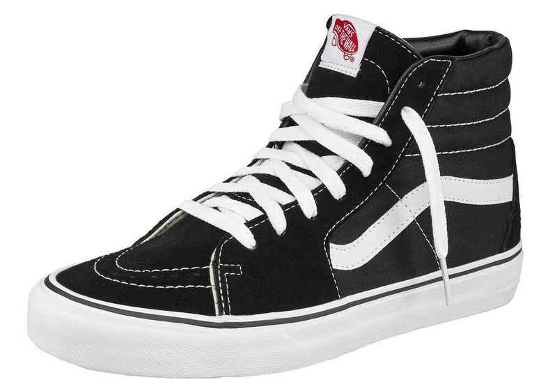Vans »SK8-Hi« Sneaker Unisex