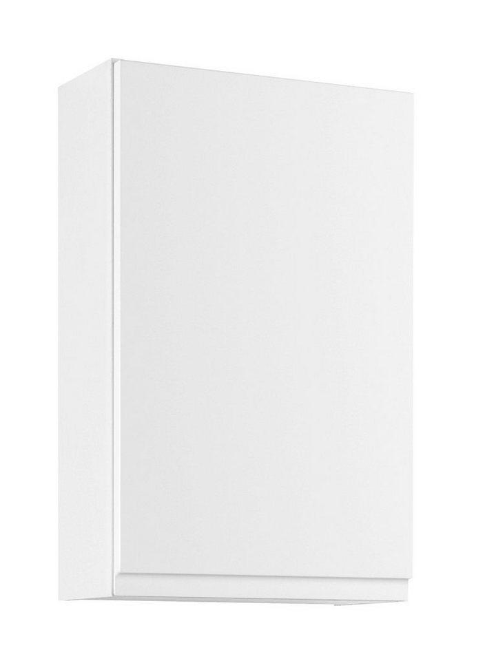 Hängeschrank »Cardiff«, Breite 40 cm in weiß