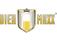 Bier Maxx