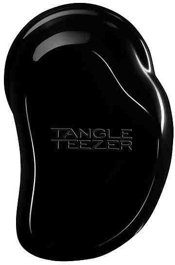 Tangle Teezer, »The Original«, Haarbürste zum Entknoten der Haare