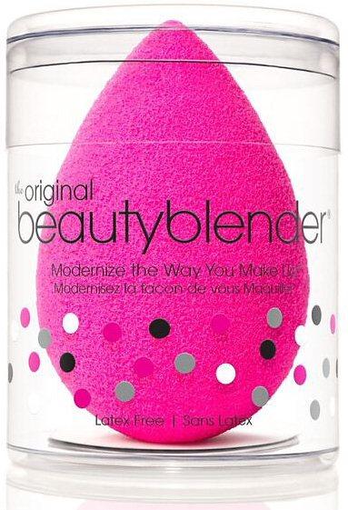 The Original Beautyblender, »Beautyblender«, Make-up Schwamm in Pink