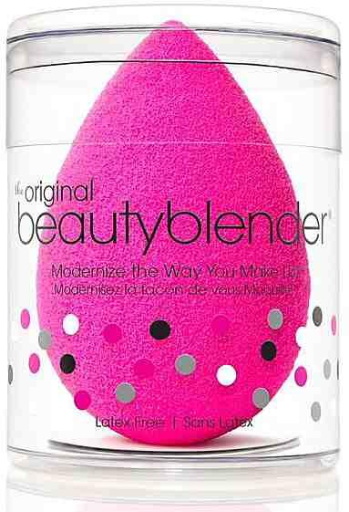 the original beauty blender Make-up Schwamm »Beautyblender«