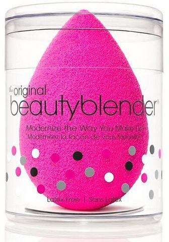 THE ORIGINAL BEAUTYBLENDER Make-up Kempinėlė