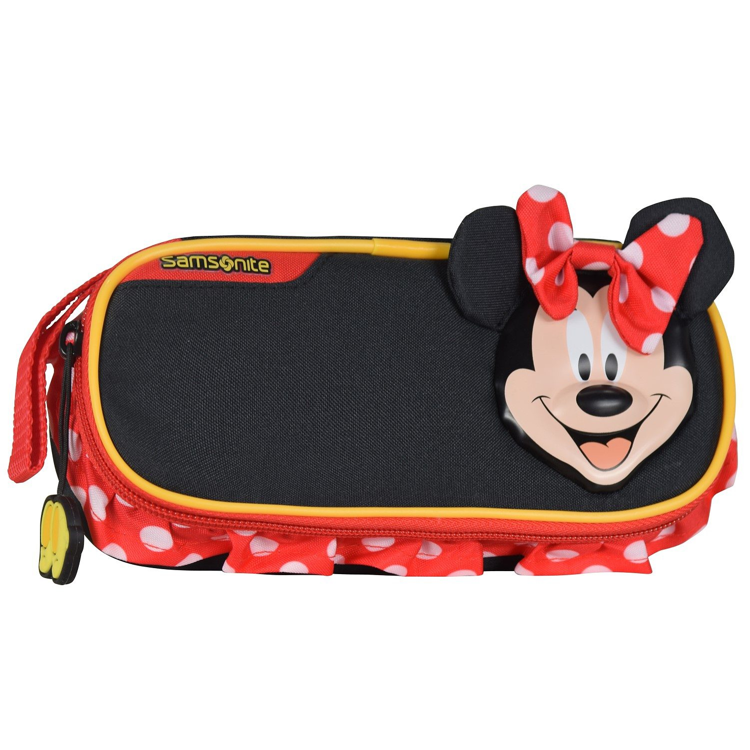 Samsonite Disney Ultimate Pen Case Schlampermäppchen 20 cm