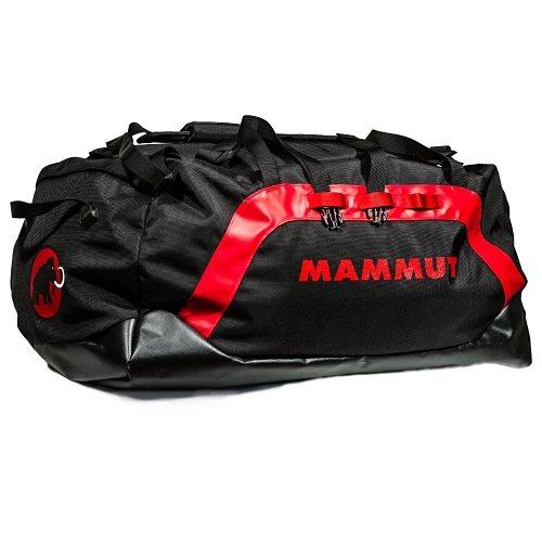 Mammut Rucksäcke / Taschen »Cargon 60L« in Schwarz