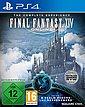 Square Enix Playstation 4 - Spiel »Final Fantasy XIV Online«, Bild 1