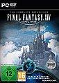 Square Enix PC - Spiel »Final Fantasy XIV Online«, Bild 1