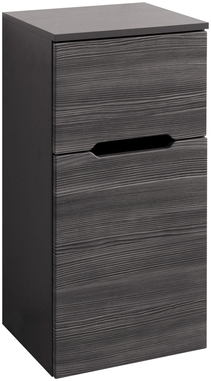 Held Möbel Unterschrank »Belluno«, Breite 40 cm