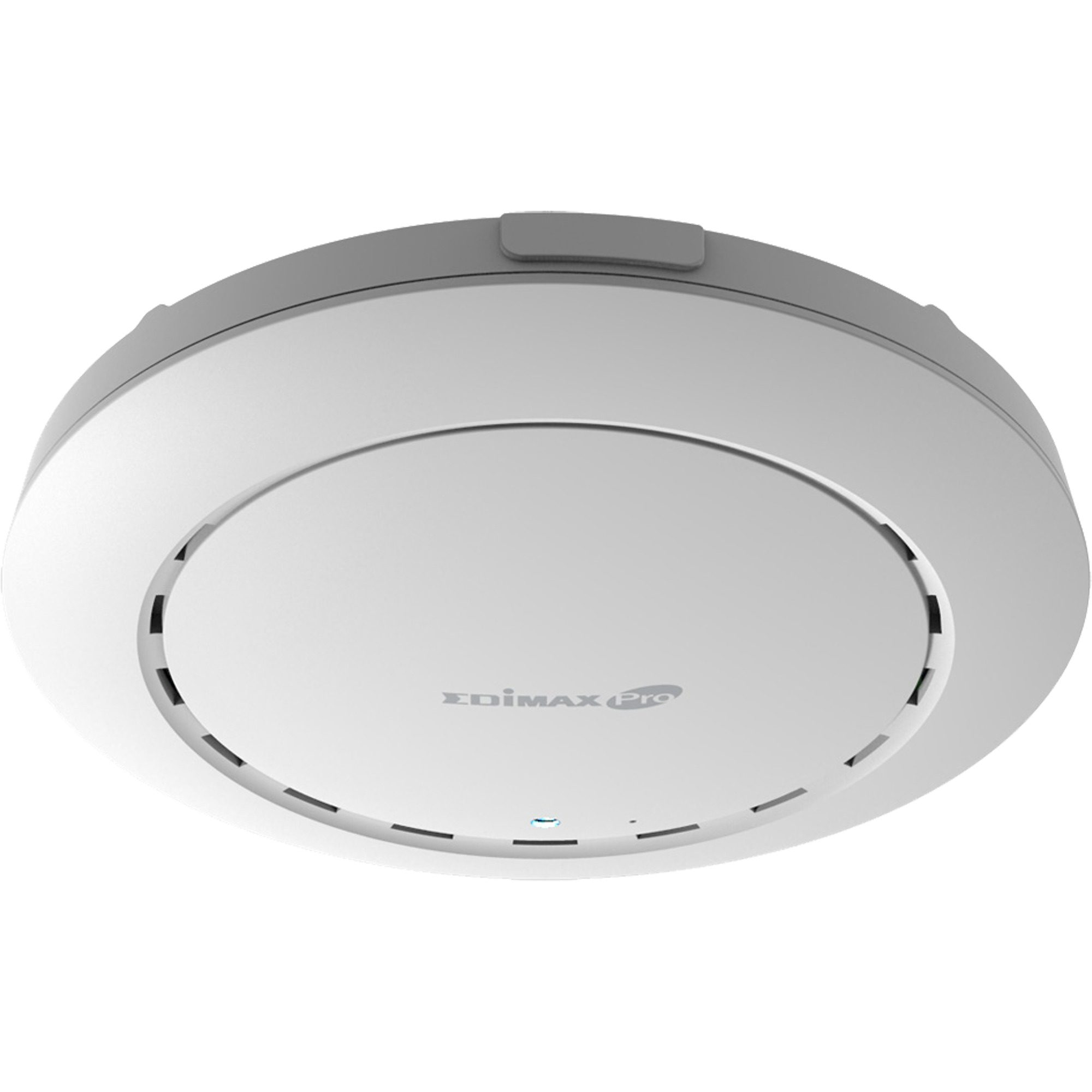 Edimax Access Point »Prof. Series CAP1200«