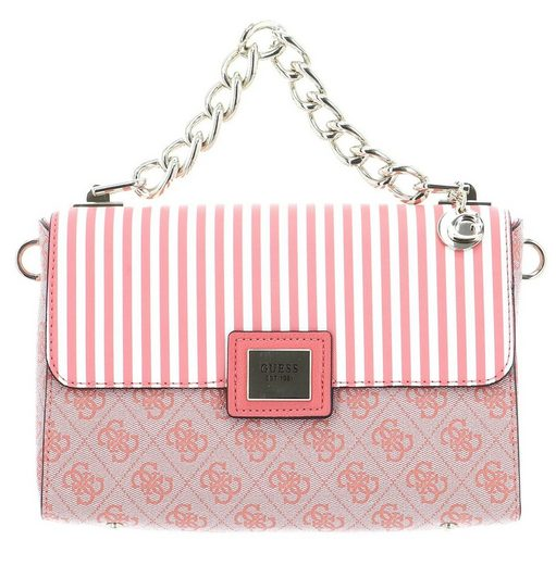 Guess Handtasche »Candace«