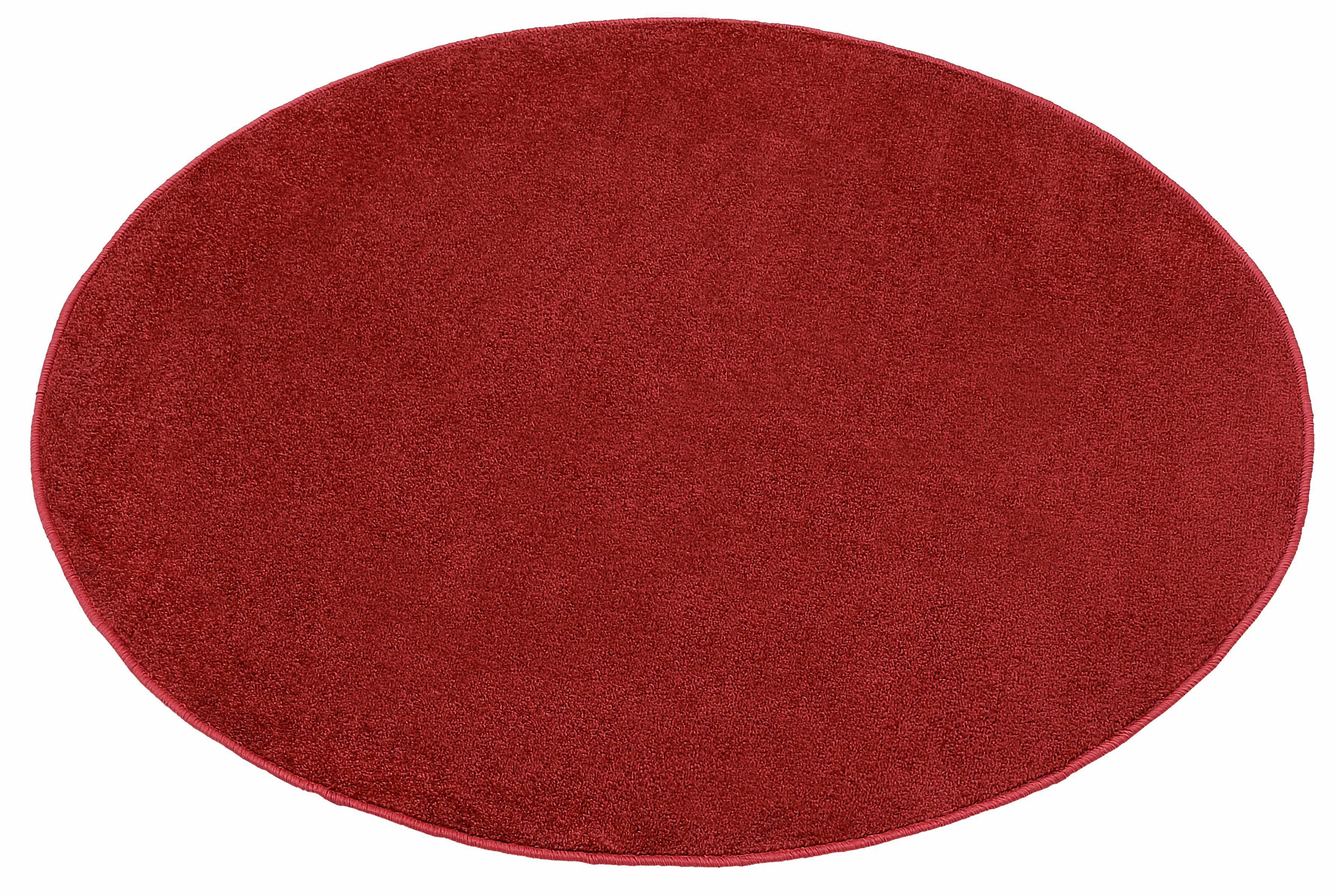 Runde teppiche online kaufen tolle rundteppiche otto