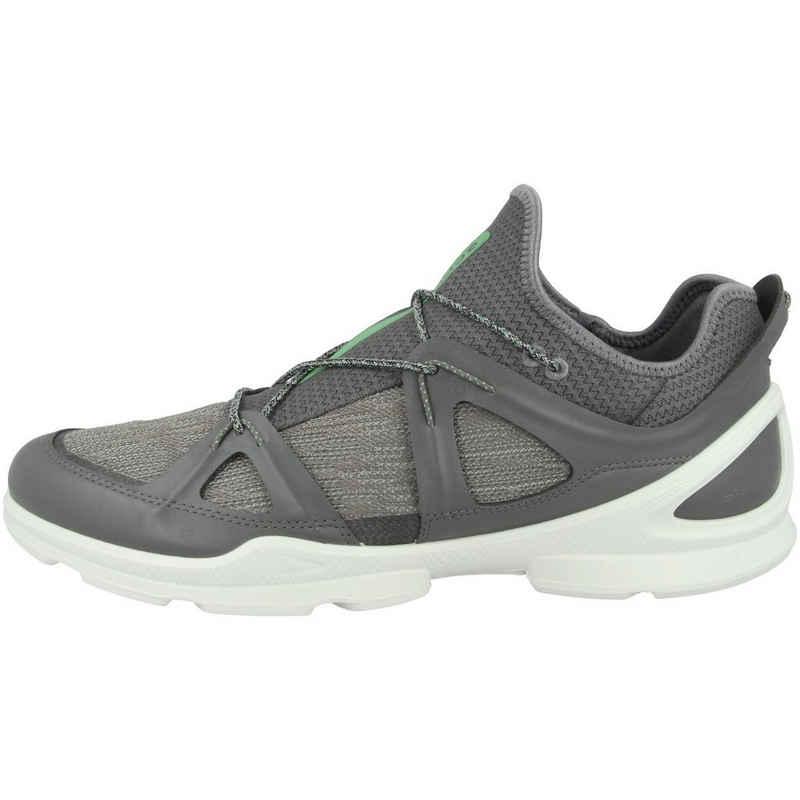 Ecco »Biom Street Herren« Sneaker