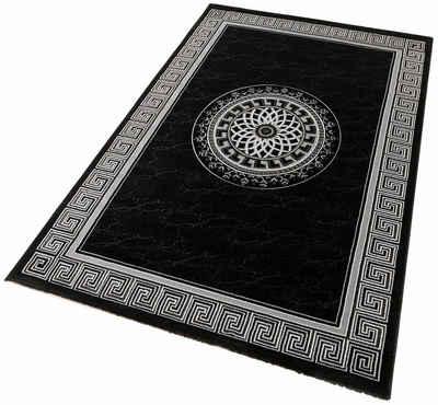 Teppich wohnzimmer modern  Moderne Teppiche online kaufen | OTTO