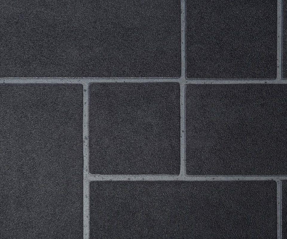 Pvc Boden Active Anthrazit Online Kaufen Otto