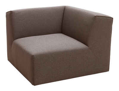 Tom Tailor Sofa Eckelement Elements