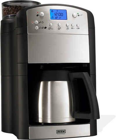 Kaffeemaschine mit Mahlwerk online kaufen | OTTO | {Kaffeemaschinen mit mahlwerk 5}