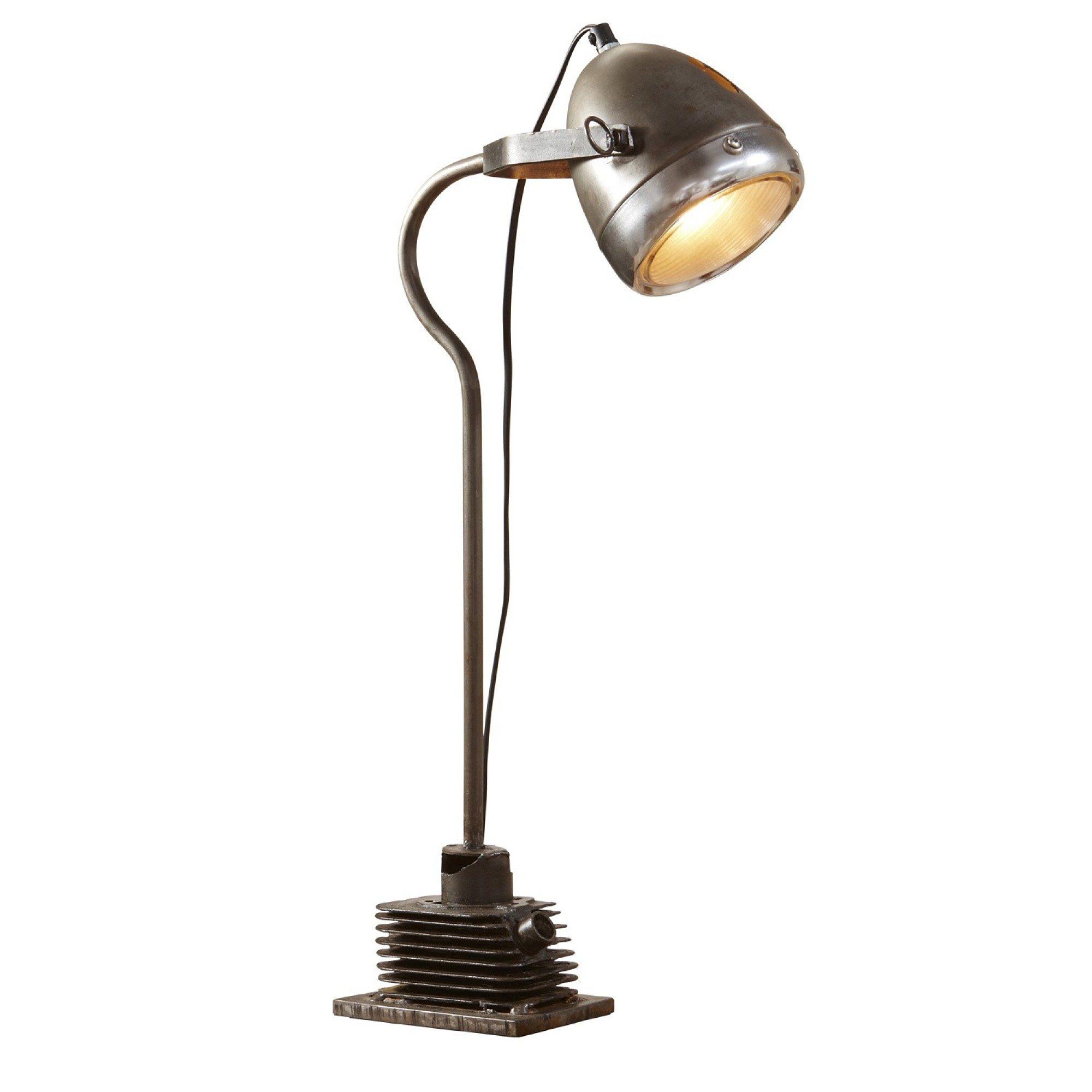 Loberon Tischlampe »Oswego«