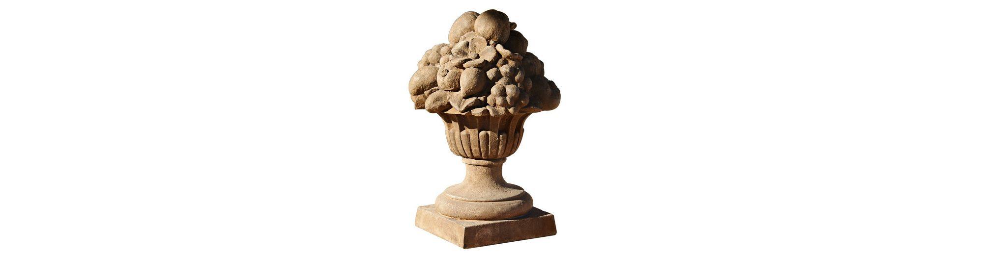 Loberon Skulptur »Elise«