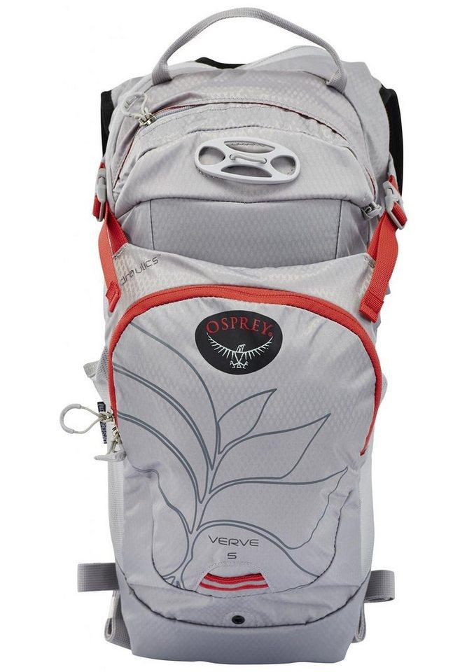 Osprey Rucksack »Verve 5 Rucksack Women«