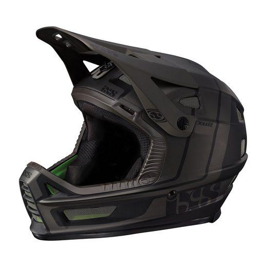 IXS Fahrradhelm »Xult Fullface Helmet«