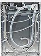 SIEMENS Waschmaschine iQ700 WM16W540, 8 kg, 1600 U/Min, Bild 4