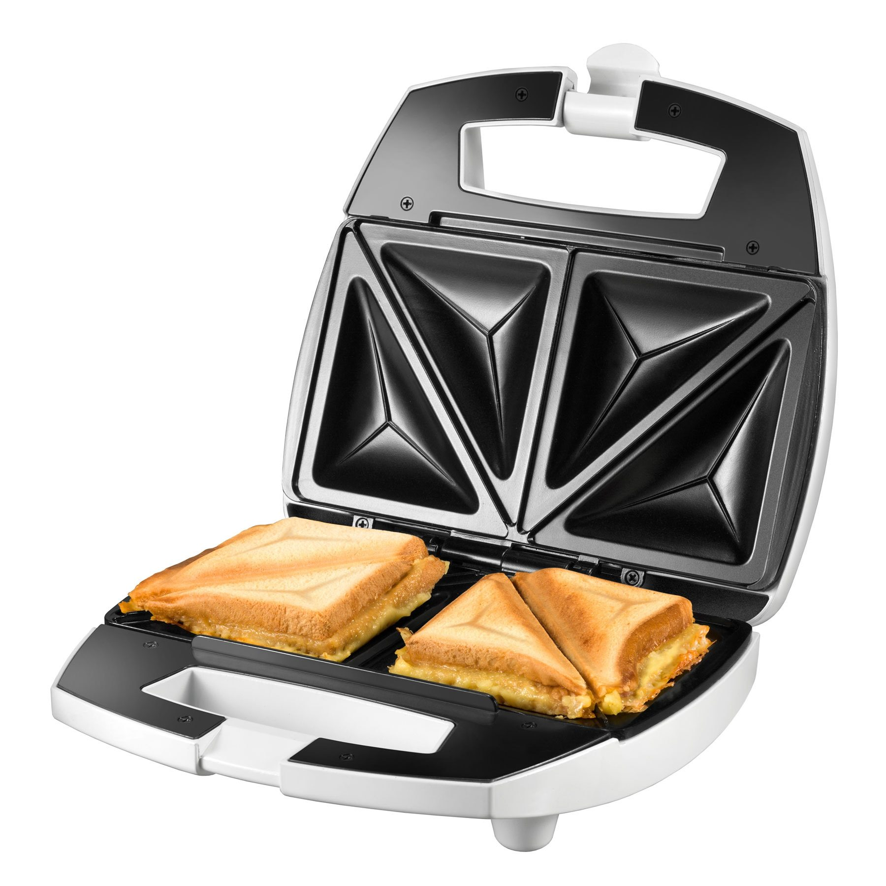 Unold Toaster 48421, 750 W