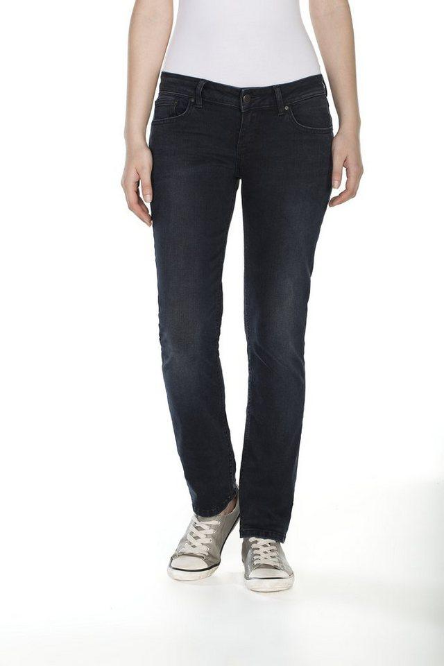 LTB Jeans »Aspen« in Almira Wash