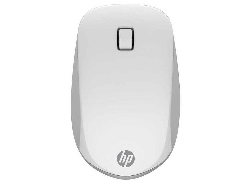 HP Maus »Z5000 Wireless-Maus«