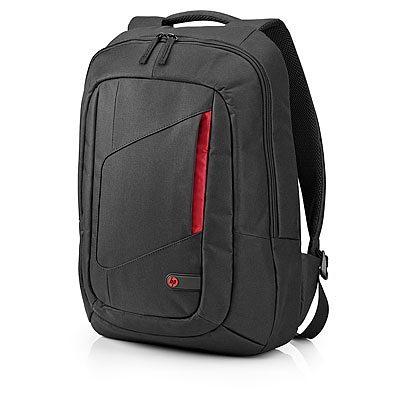 """HP Tasche »Value Rucksack – 40,6 cm (16"""" )«"""