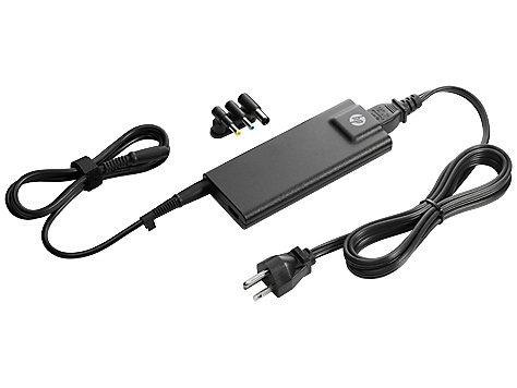 HP Netzteil »90W Slim mit USB-AC-Adapter«
