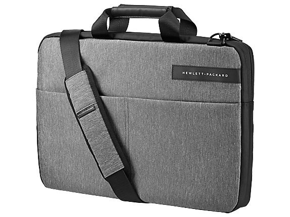 HP Tasche »Signature Slim Topload-Tasche 15,6 Zoll«