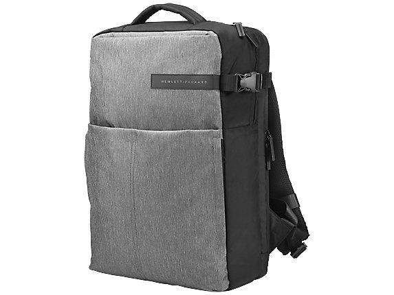 HP Rucksack »Signature-Rucksack, 39,62 cm (15,6 Zoll)«