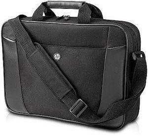 """HP Tasche »Essential Topload Tragetasche 15,6""""«"""