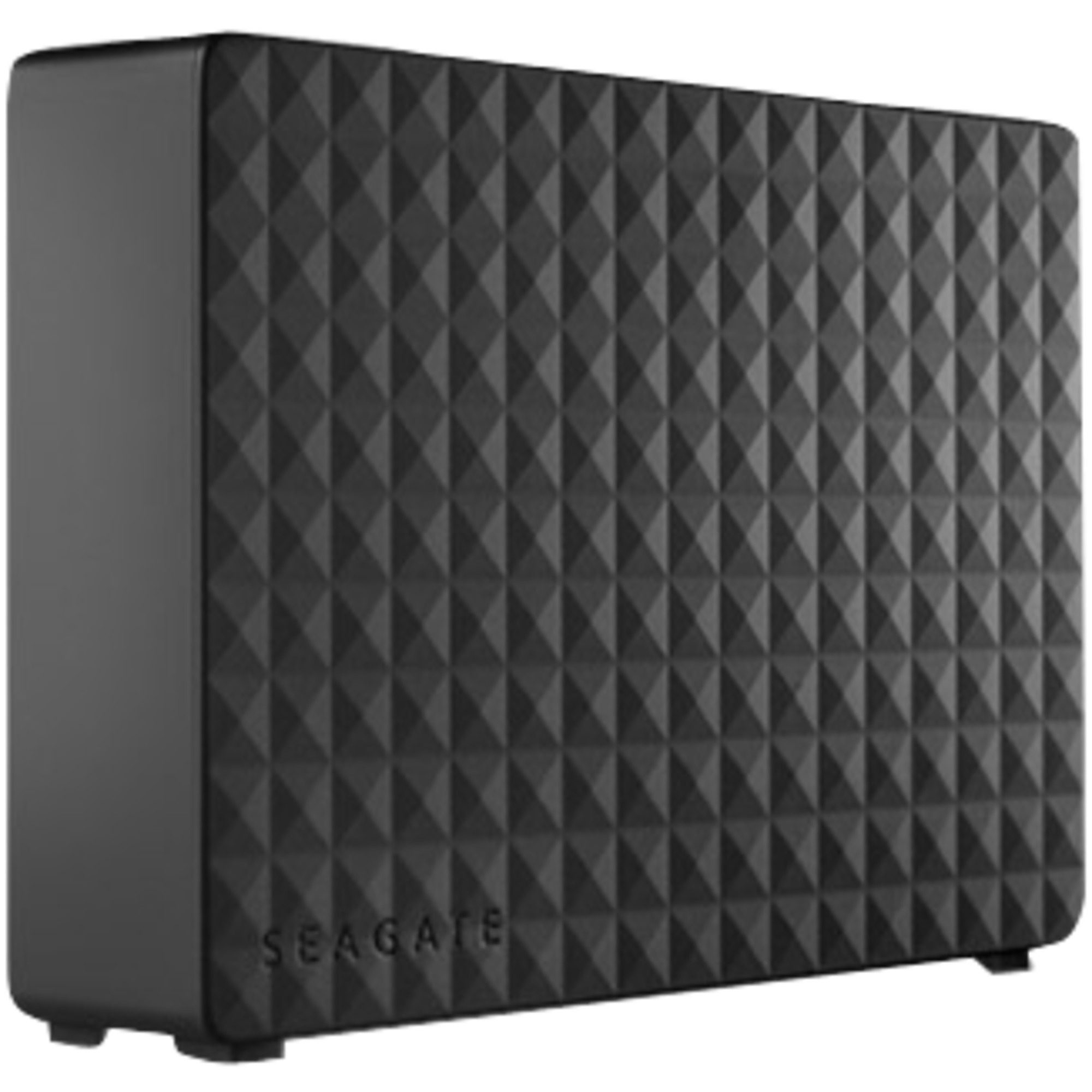 Seagate Festplatte »Expansion Desktop 3 TB«