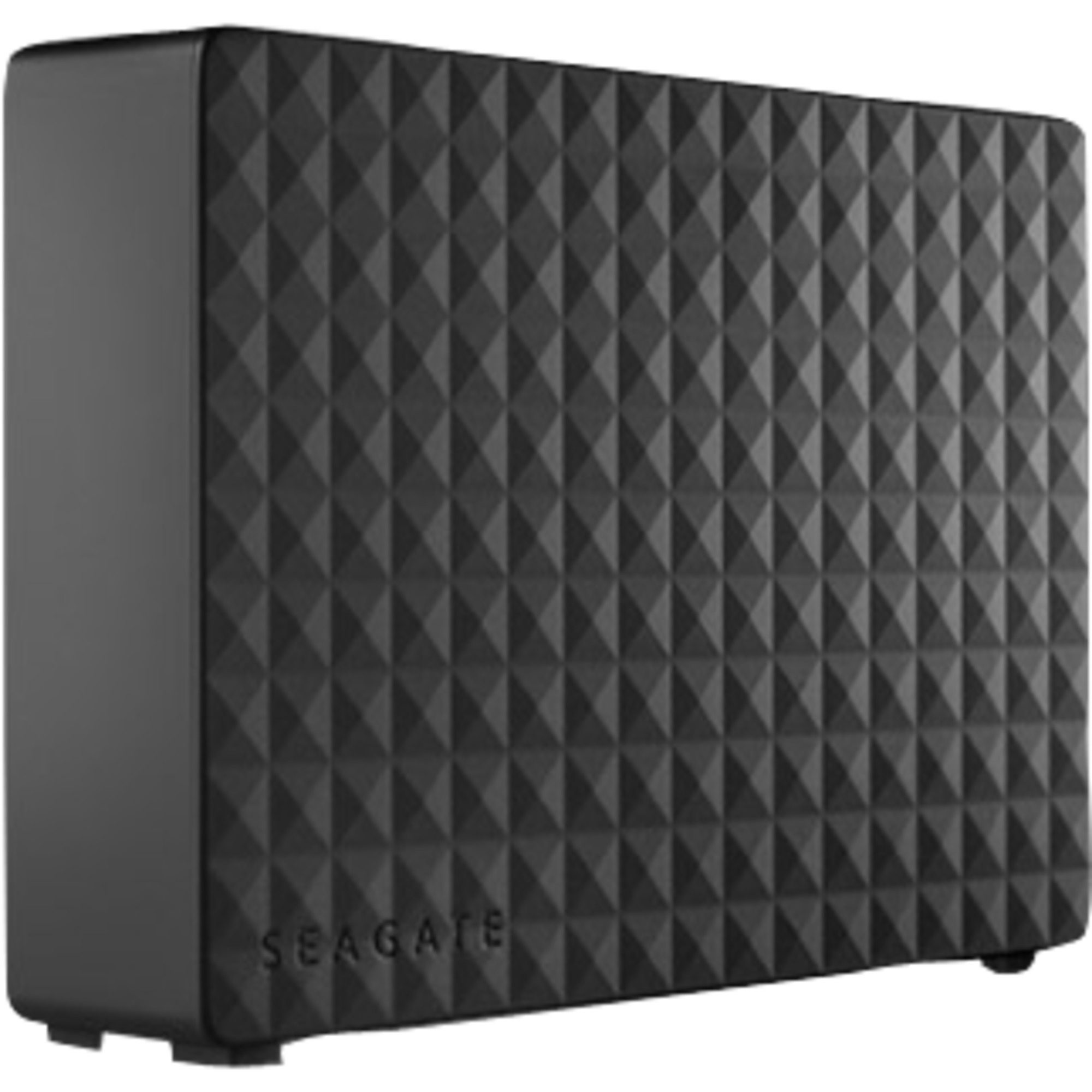 Seagate Festplatte »Expansion Desktop 2 TB«