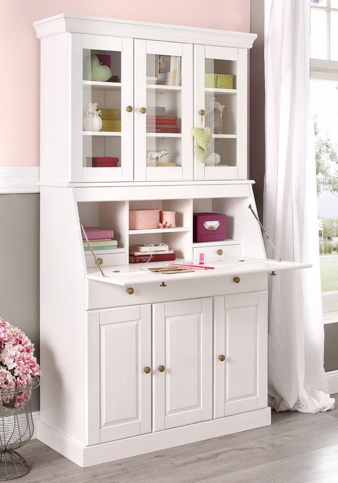 sekret r online kaufen klassisch funktional otto. Black Bedroom Furniture Sets. Home Design Ideas
