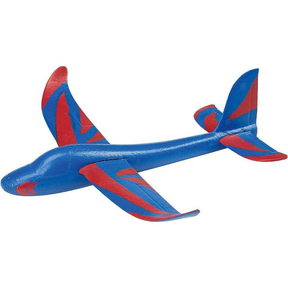 "Revell Summer Action Micro Glider ""Air Soarer"""