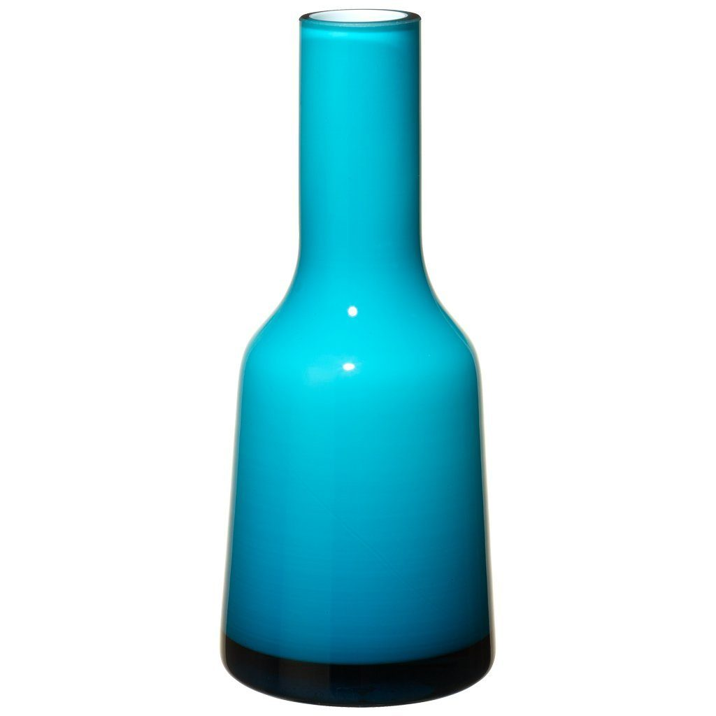 Villeroy & Boch Vase caribbean sea 200mm »Nek Mini«